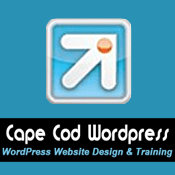 Cape Cod WordPress