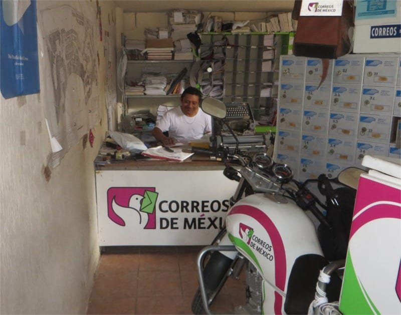 March 2016 week 1 pelican free press puerto aventuras mail delivery solutioingenieria Choice Image