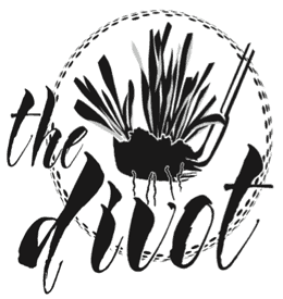 The Divot Restaurant · Food & Beverage · Bar